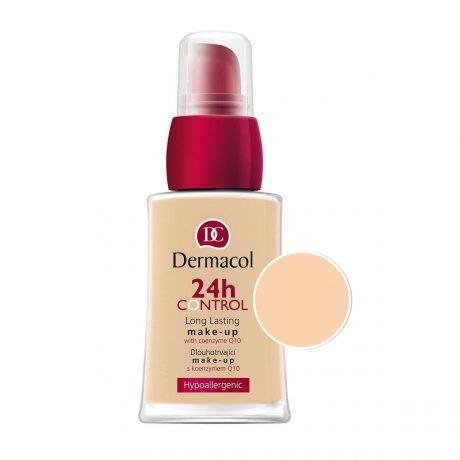 dermacol-24hr-control-makeup-0