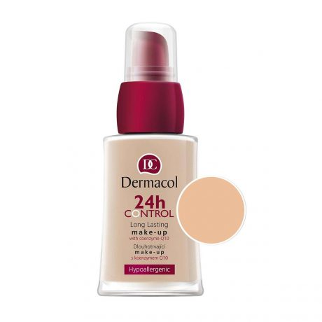 dermacol-24hr-control-makeup-1