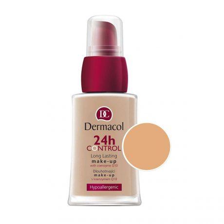 dermacol-24hr-control-makeup-3