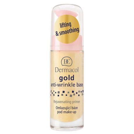 dermacol-australia-anti-wrinkle-make-up-base
