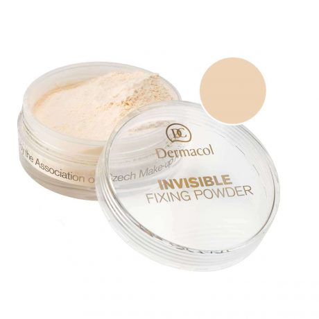 dermacol-invistible-fixing-powde-natural