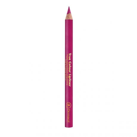 dermacol-true-colour-lipliner-2