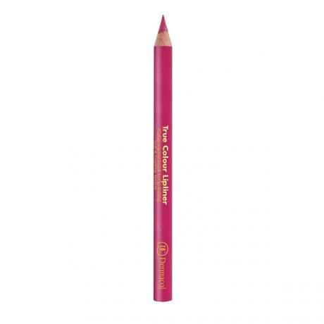 dermacol-true-colour-lipliner-3