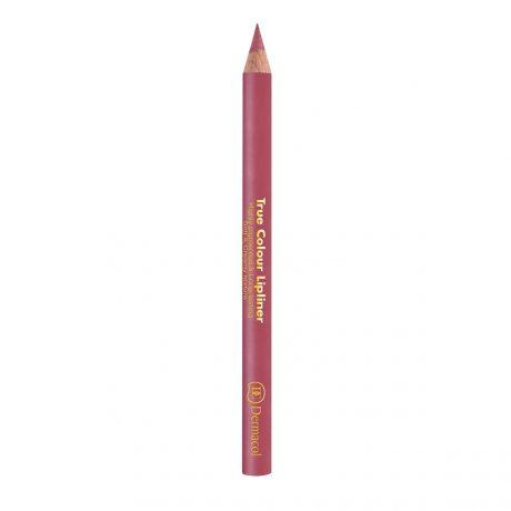 dermacol-true-colour-lipliner-4