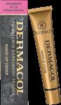 dermacol-makeup-cover